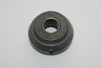 China Crushing strength 7KN Parts of Shock Absorber rod guide with precision tolerance supplier