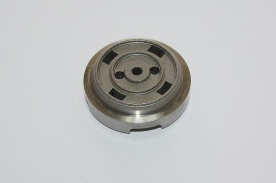 China Alloy powder good tolerance shock base valve density 6.6 g/cm3 Rust - preventive supplier