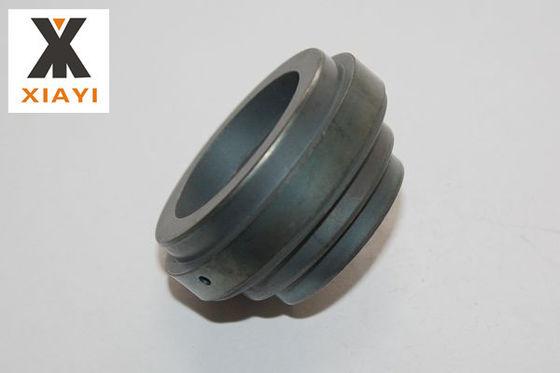 Steam Treatment OEM Powder Metal Parts FC - 0205 sinter guider 65 - 95 hardness